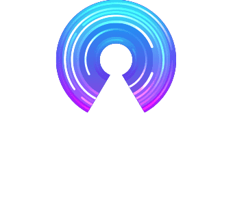 Realmz Entertainment