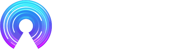 Realmz Escape Room